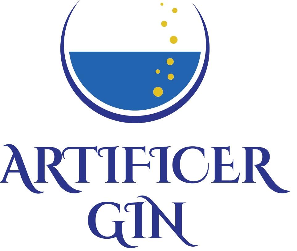 artificer brand logo