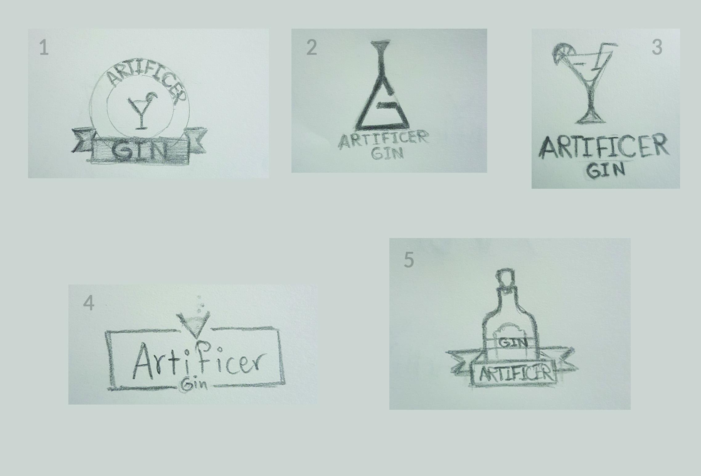 speaker and remote illustration in Illustrator